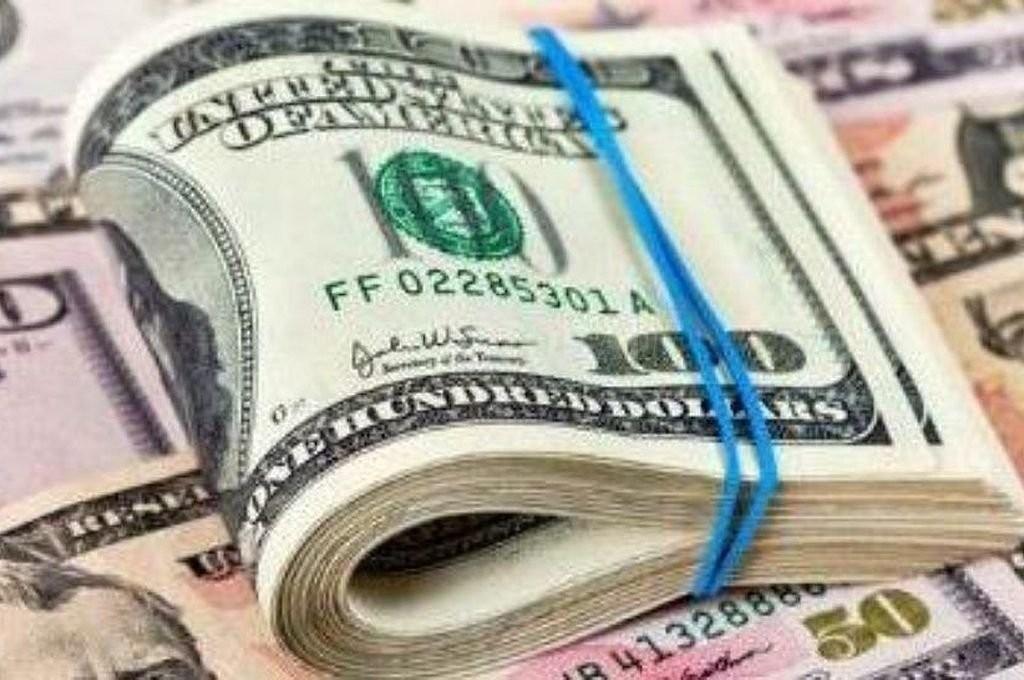 Dólar estable luego de tres días en alza