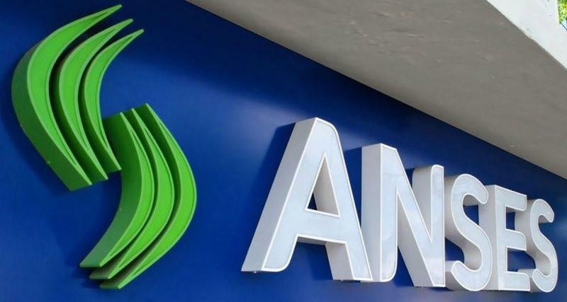 ANSES | El Gobierno prepara beneficios para los jubilados y AUH