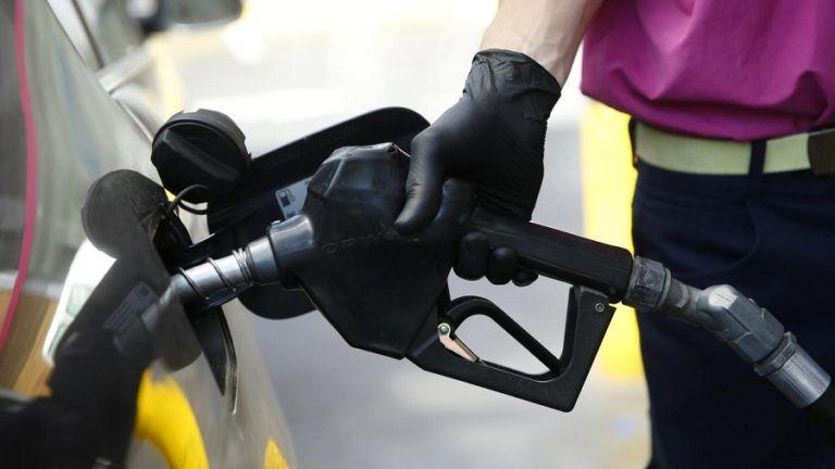 Habría otro aumento de los combustibles