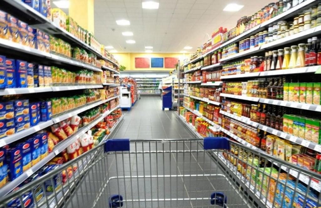 La inflación de octubre en Santa Fe fue del 3,1% y acumula 41,6% en lo que va del año