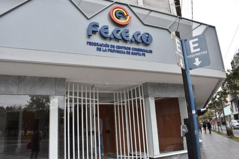 Fececo pide frenar suba de impuestos