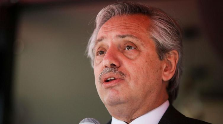 Fernández le puso fecha a su gabinete: lo anuncia el 6 de diciembre