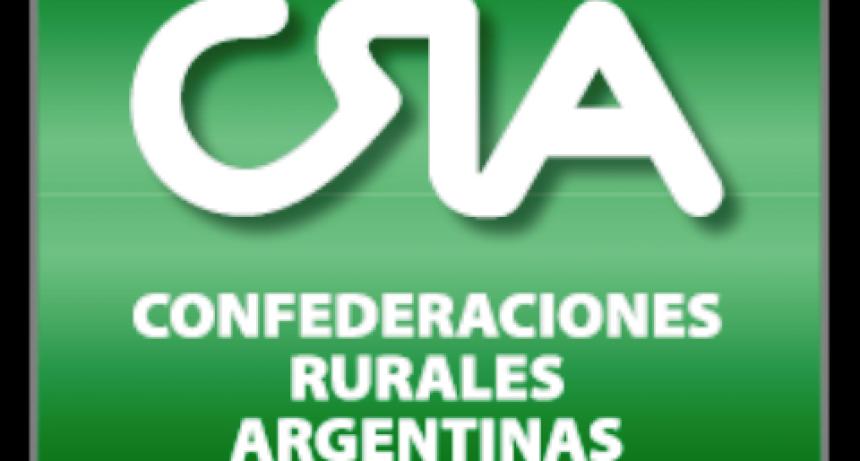 """CRA: """"La exigencia de Certificaciones Contables es improcedente"""""""