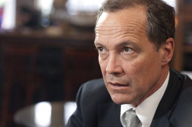 Giustiniani insiste que la Legislatura trate su proyecto para eliminar las Paso