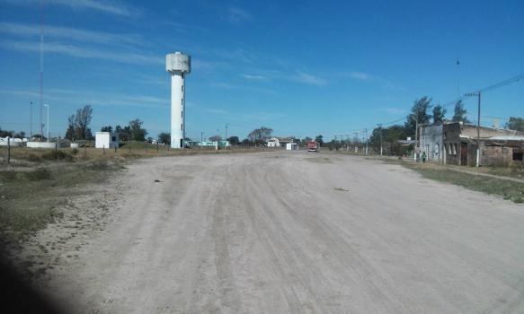 Un pueblo del norte santafesino donde volvieron a las aulas registró cuatro contagios en los últimos seis días
