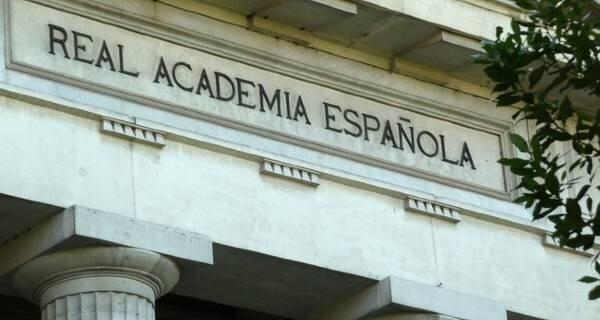 """¿Por qué la Real Academia Española finalmente eliminó el término """"elle""""?"""