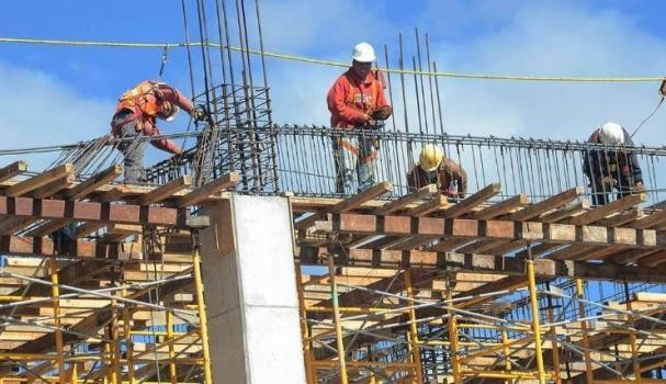 Según el índice de la Bolsa de Comercio de Santa Fe, la economía de la provincia creció por tercer mes consecutivo