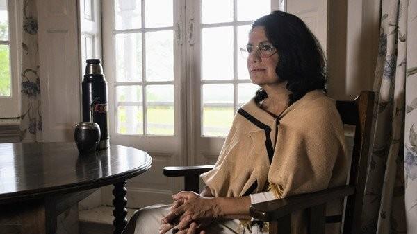 Caso Etchevehere: Dolores se abstuvo de declarar en la causa