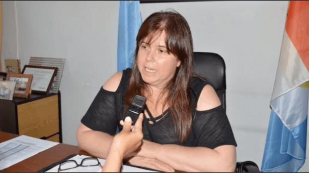 A los 48 años y sin enfermedades previas, falleció una presidenta comunal santafesina por coronavirus