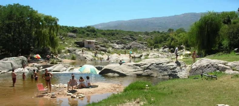 Córdoba anunció el cronograma de aperturas del turismo
