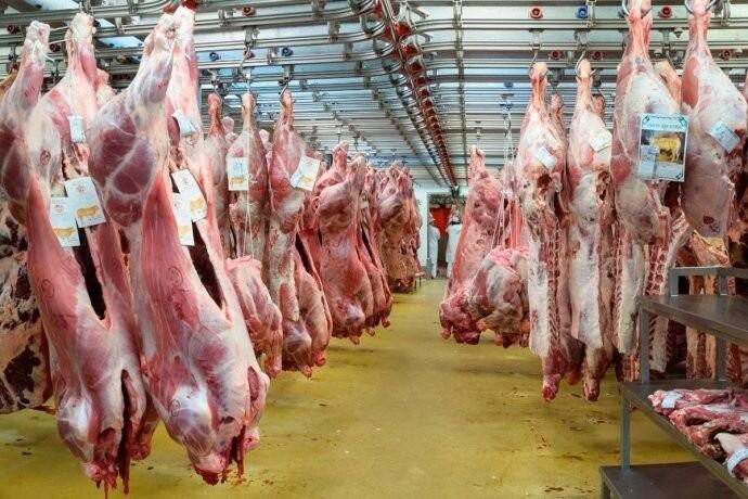 Planean un programa de precios populares para cortes de carne vacuna