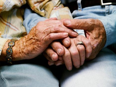 Las jubilaciones aumentarán 5% en diciembre y completarán 35,5% anual