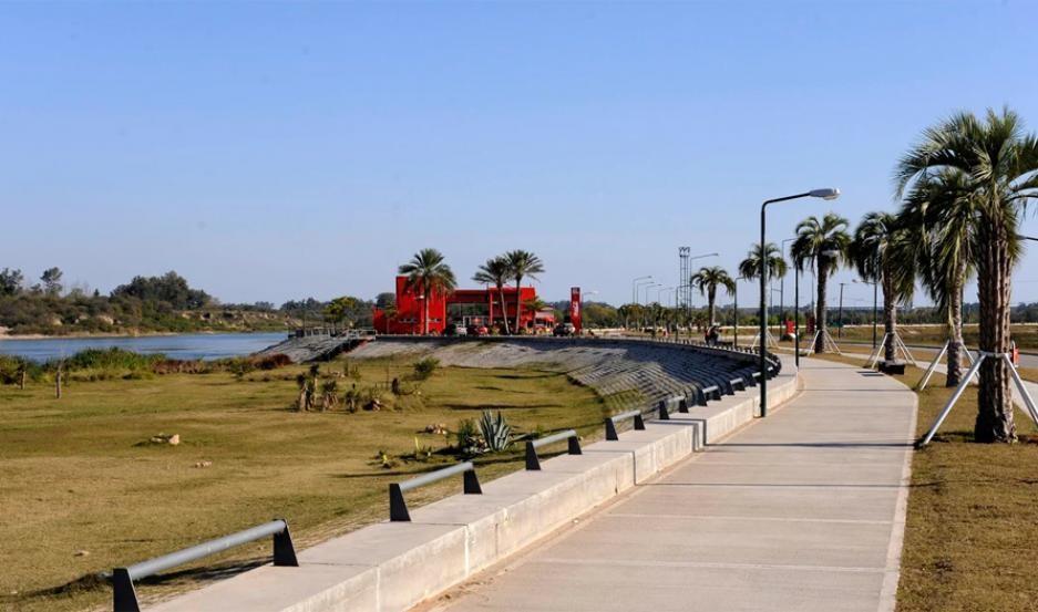 Santiago del Estero reabre su temporada turística verano 2021