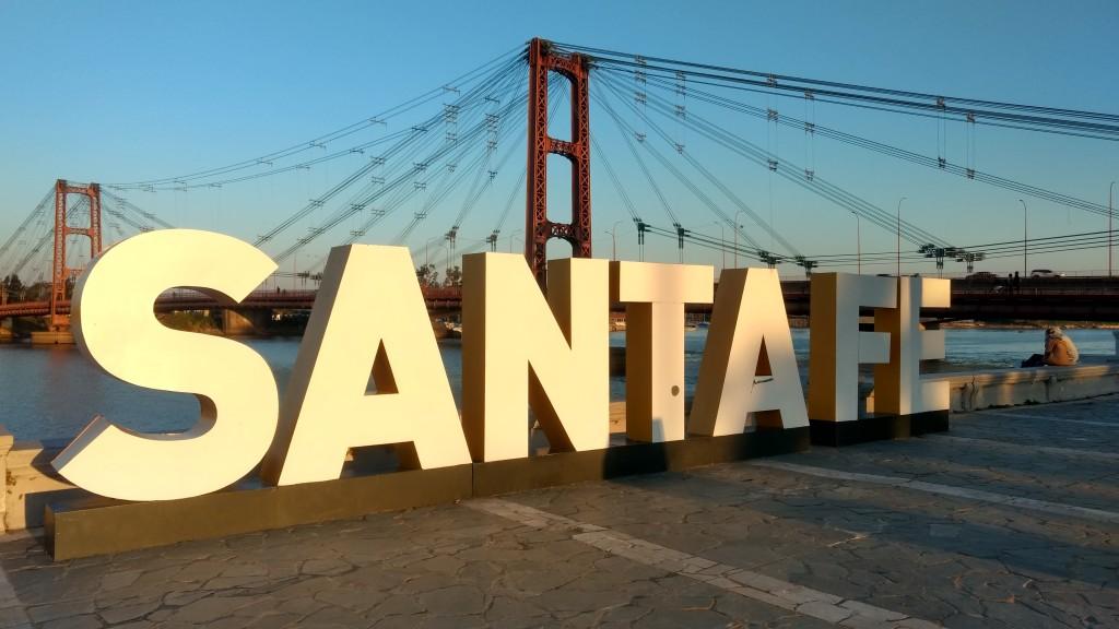 La provincia convoca a prestadores turísticos  y comercios a sumarse al programa Descubrí Santa Fe