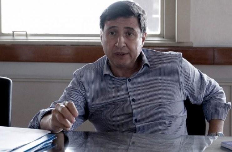 """Para Arroyo, """"el IFE mostró el verdadero nivel de informalidad que hay en el país"""""""