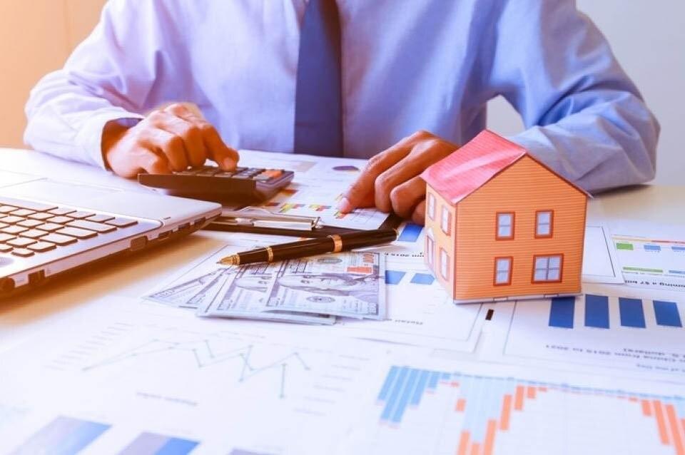Créditos para vivienda: ¿cómo serán las nuevas líneas ajustadas por salario?