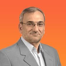 Hoy votarían los diputados provinciales santafesinos, un proyecto de Alcides Calvo que beneficia a las FM
