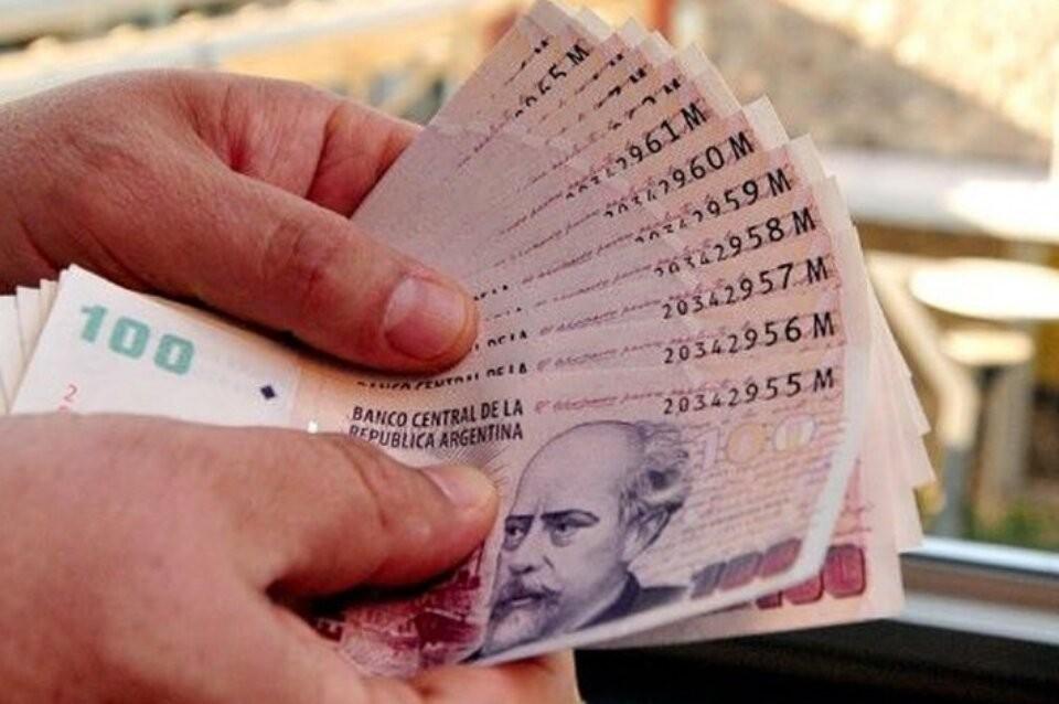 Pagos extras confirmados para diciembre: plus y bonos
