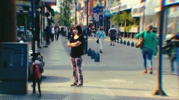 Con 22 decesos y 1.394 casos en Provincia durante el viernes, la ciudad de Santa Fe superó los 16.000 contagios