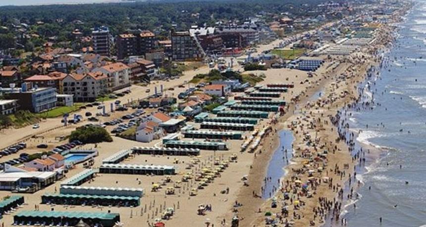 Pre viaje: 200 mil argentinos ya sacaron sus vacaciones para 2021