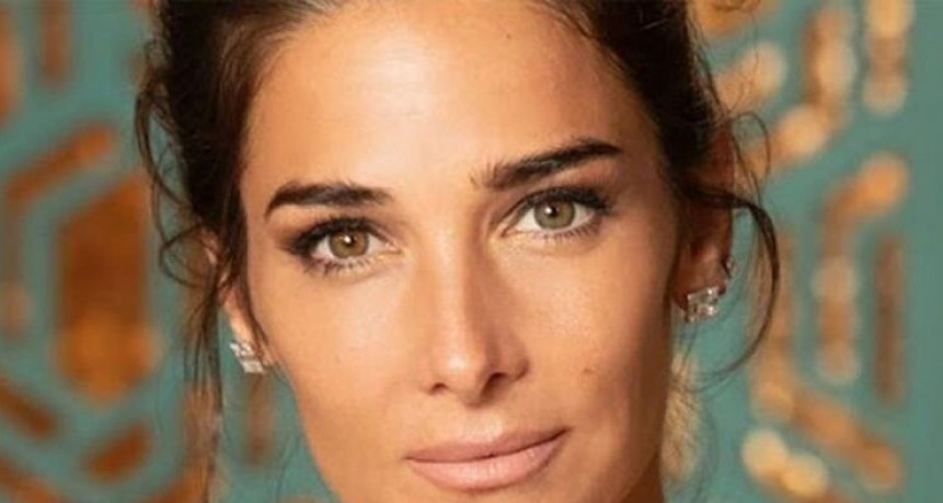Juana Viale confirmó cuándo vuelve Mirtha Legrand a la TV