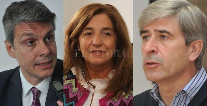El oficialismo mantiene la decisión de que las cooperativas financieras paguen Ganancias