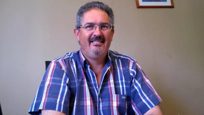 Video | Anuncian bono de fin de año en Quimilí