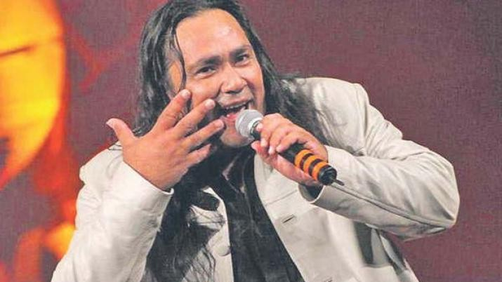 Con Sergio Galleguillo, Beltrán se prepara para el Festival del Melón
