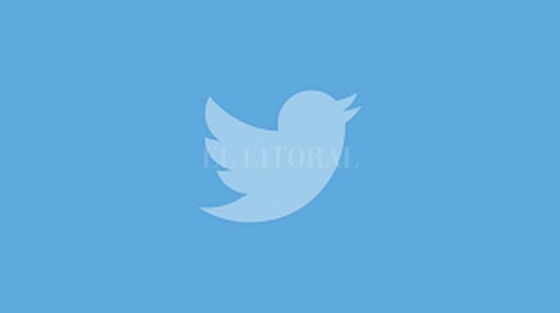 Twitter comenzó a eliminar perfiles y comentarios violentos en su plataforma