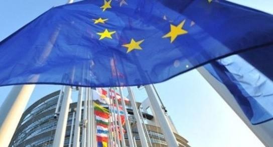 Agroactiva puso un pie en la Unión Europea