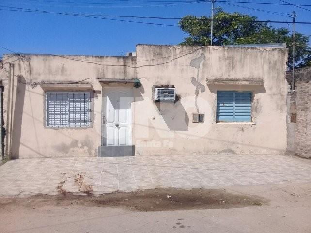 Cómo fue la masacre desatada por el agente Solís en barrio Alfonso
