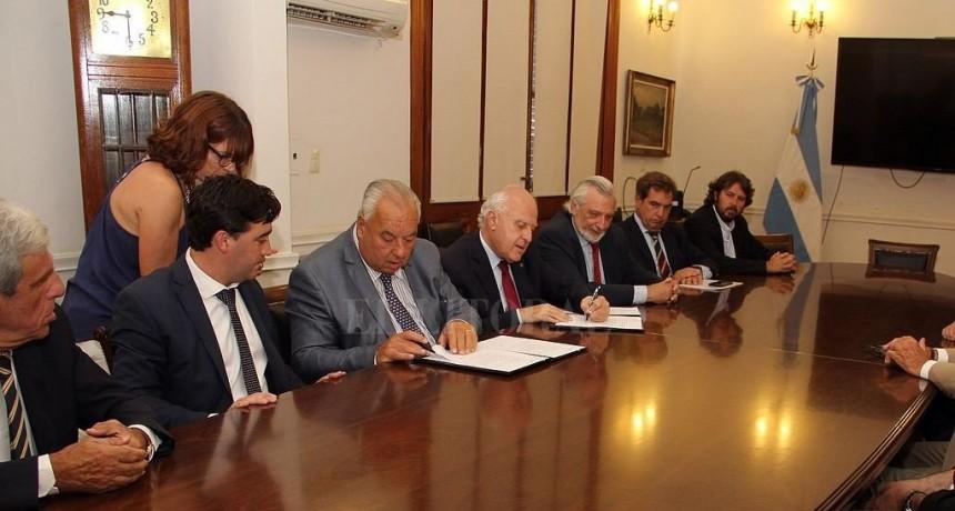 La provincia de Santa Fe simplificará los trámites en los procesos sucesorios