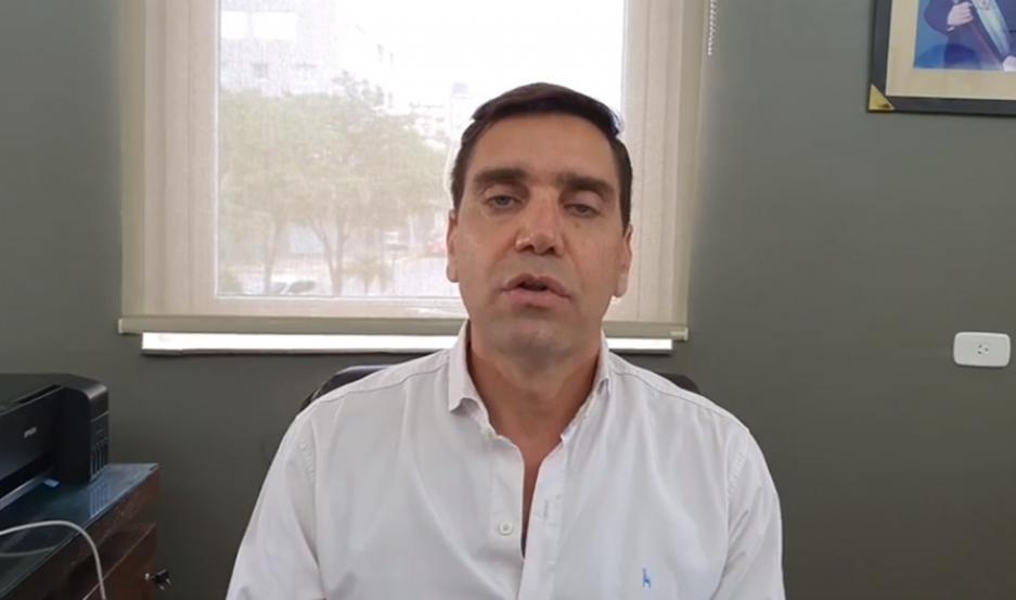 El municipio de Las Termas de Río Hondo se adhirió al pago del bono y el aumento que otorgará el gobierno