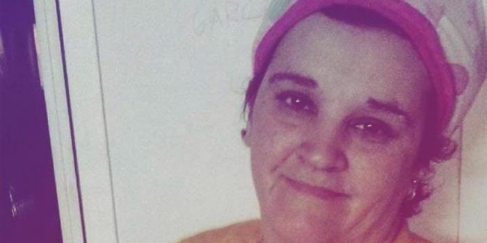 El coronavirus se cobró la vida de otra enfermera en el sur santafesino