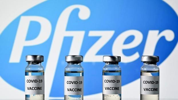 El Reino Unido aprobó el uso de la vacuna contra el coronavirus de Pfizer