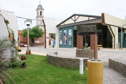 Vuelve el turismo interno en Santa Fe: ¿Conocés qué se puede hacer en San Carlos?