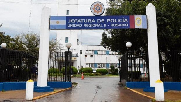 Condenaron por enriquecimiento ilícito al exadministrador de las finanzas de la Policía de Rosario