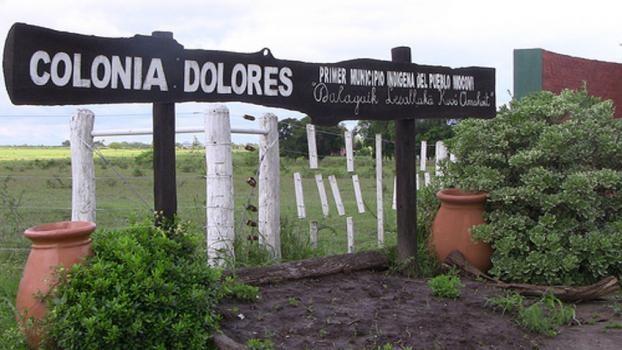 Vuelta del turismo interno: ¿Qué se puede hacer en el departamento San Justo?