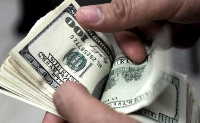 Dólar: se consolida la reducción de la brecha cambiaria
