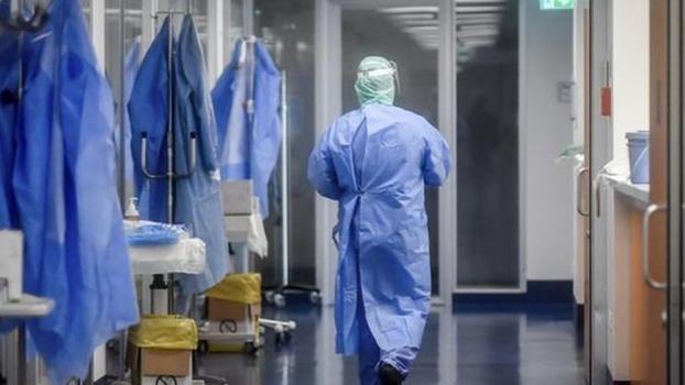 Médicos de efectores públicos santafesinos paran este miércoles en rechazo a la oferta salarial del Gobierno