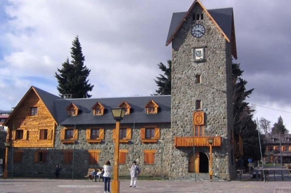 Bariloche: demandarán a los estudiantes que viajaron con coronavirus