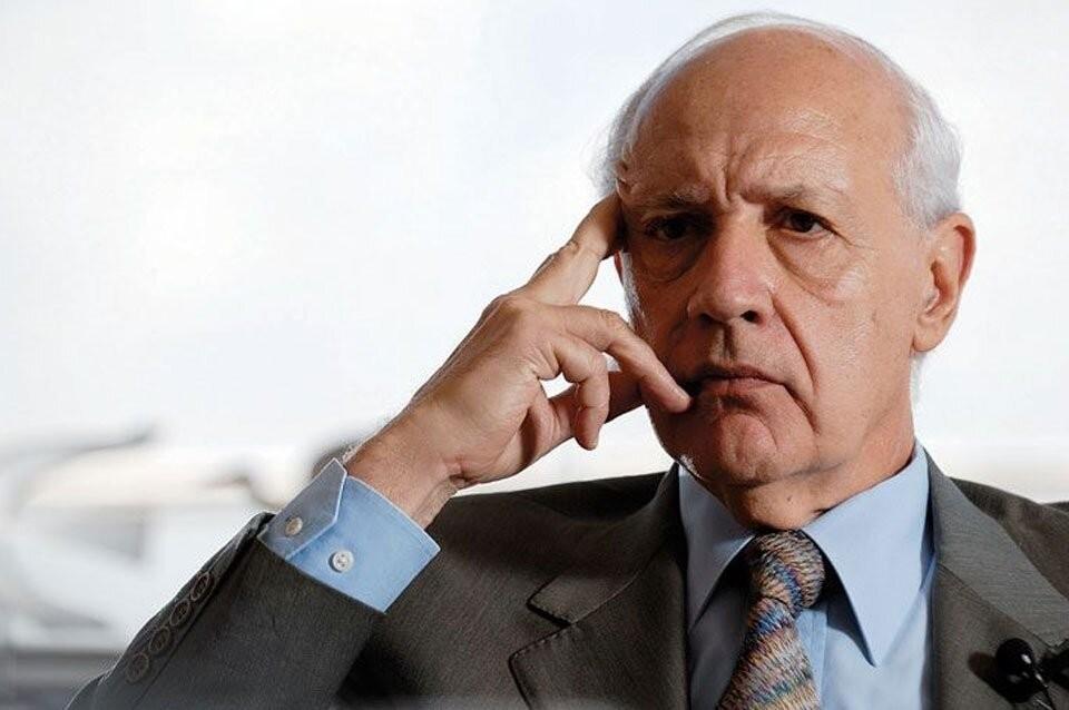 Lavagna criticó los fracasos del populismo y de los ajustadores