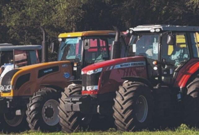 Pronostican altos precios para los granos en el 2021