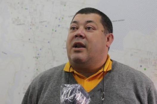 Lágrimas de trabajadores del Cobem al recordar a Gamarra, víctima del Covid: