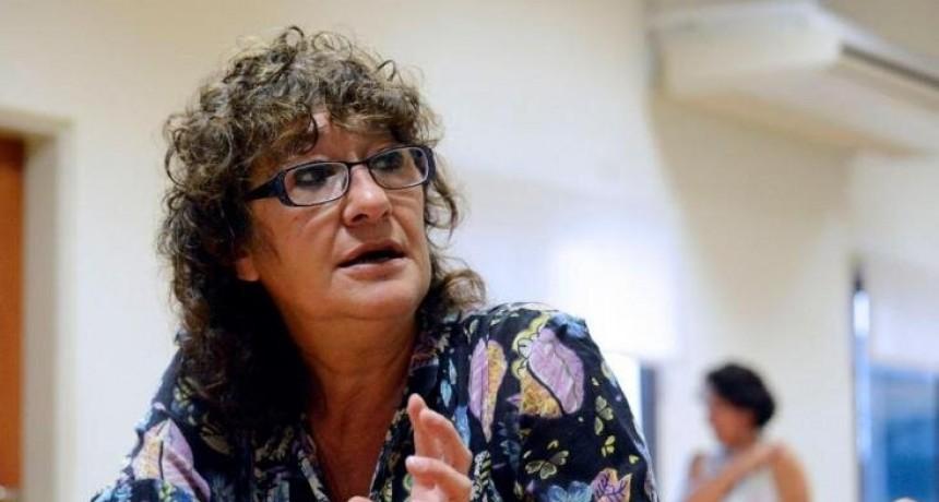 AMSAFE pide la incorporación de sumas no remunerativas en el aguinaldo
