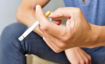 A partir de hoy vuelve a aumentar el precio de los cigarrillos
