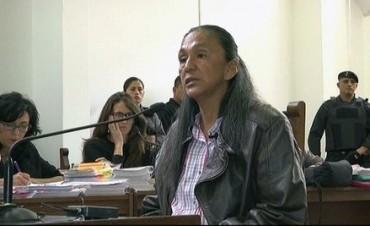 Milagro Sala demandó que cese el