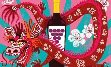 Mitos y verdades: por qué los vinos son más baratos en los chinos