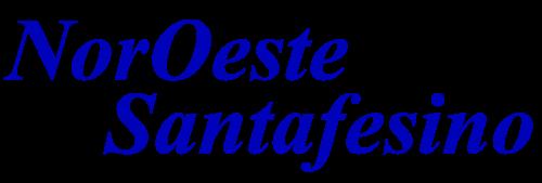 Noroeste Santafesino