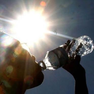 Recomendaciones para evitar los golpes de calor